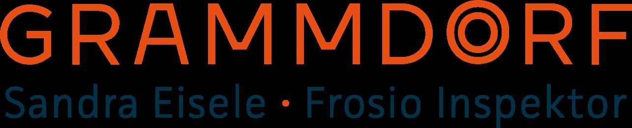 GRAMMDORF Oberflächenstrahltechnik